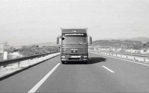 Movie Trucks